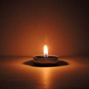نکات مهم در انتخاب شمع کدام اند؟