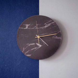 ایده های استفاده از ساعت در دکوراسیون