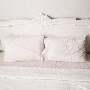 تمامی آنچه باید درباره یک کالای خواب خوب بدانید
