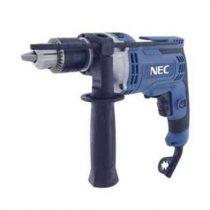 دریل NEC مدل 1340