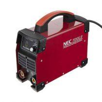دستگاه جوش NEC مدل MMA250