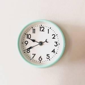 معرفی 3 مدل از زیباترین ساعت های دکوراتیو