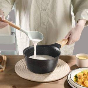 معرفی 6 متریال عالی در ظروف پخت و پز