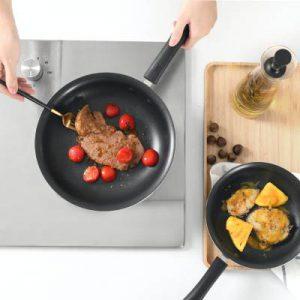 نقش ظروف پخت و پز در سلامتی