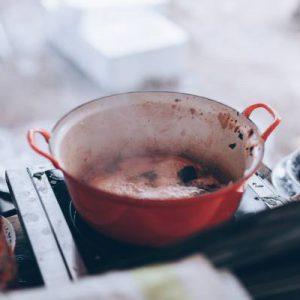 3 نکته مهم پیش از انتخاب ظروف پخت و پز