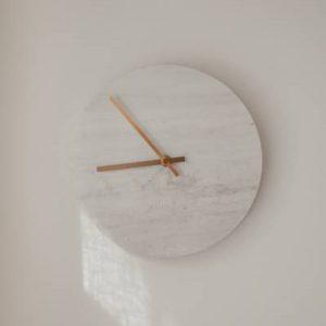 4 نکته طلایی برای خرید ساعت دیواری