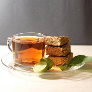 مهم ترین نکاتی که برای دم کردن چای باید بدانید
